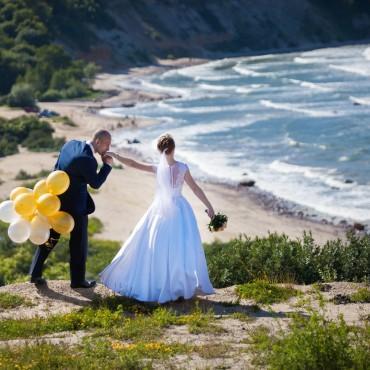 Альбом: Свадебные прогулки, 7 фотографий