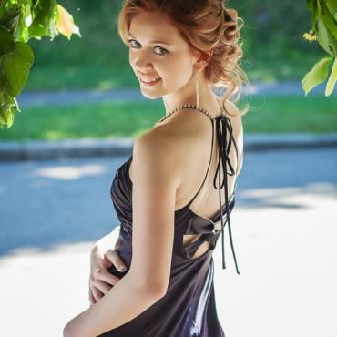 Фотография #133177, автор: Татьяна Королева