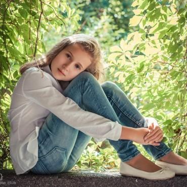 Фотография #134002, автор: Татьяна Королева