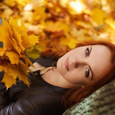 Фотография #135023, автор: Татьяна Королева