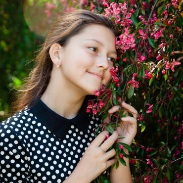 Фотография #136792, автор: Татьяна Королева