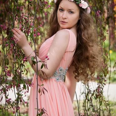 Фотография #131991, автор: Татьяна Королева
