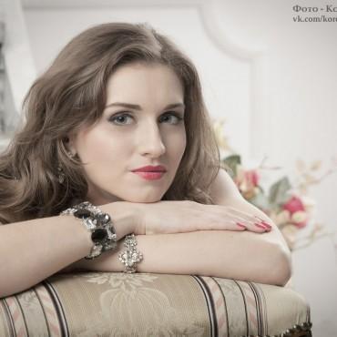 Фотография #132010, автор: Татьяна Королева