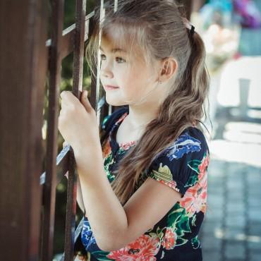 Фотография #132153, автор: Татьяна Королева