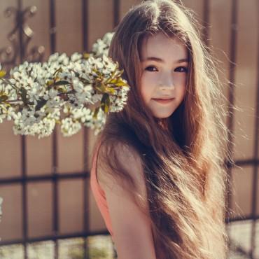 Фотография #137162, автор: Татьяна Королева