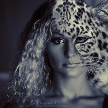 Фотография #131969, автор: Татьяна Королева