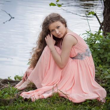 Фотография #131993, автор: Татьяна Королева