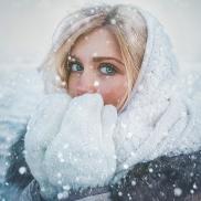 Мария Олянич - Фотограф Калининграда