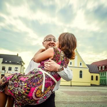 Фотография #131031, автор: Александр Полищук