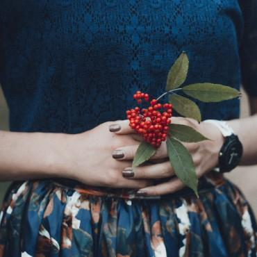 Фотография #128164, автор: Ирина Рудская