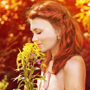 Фотография #128459, автор: Ксения Созинова