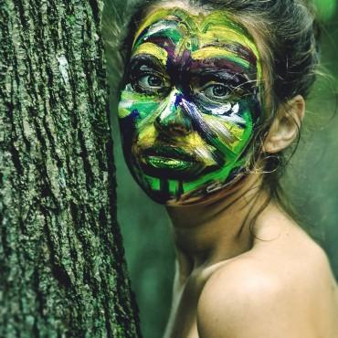 Фотография #128460, автор: Ксения Созинова