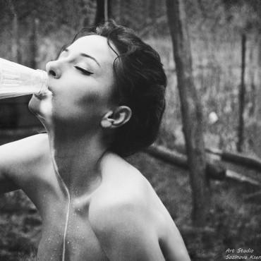 Фотография #128444, автор: Ксения Созинова