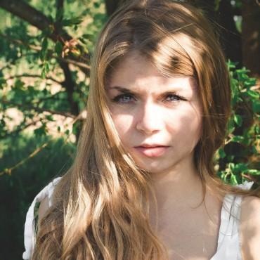 Фотография #128449, автор: Ксения Созинова