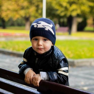 Фотография #128836, автор: Ксения Попова