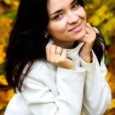 Фотография #128792, автор: Ксения Попова