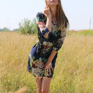 Фотография #128921, автор: Ирина Россихина