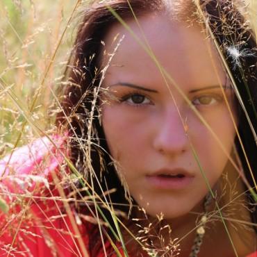 Фотография #128909, автор: Ирина Россихина