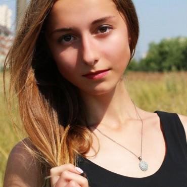 Фотография #128908, автор: Ирина Россихина