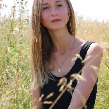 Фотография #128922, автор: Ирина Россихина