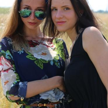 Фотография #128917, автор: Ирина Россихина