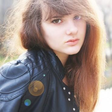 Фотография #129301, автор: Ирина Россихина