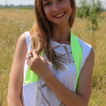 Фотография #128898, автор: Ирина Россихина