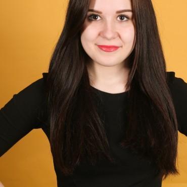 Фотография #137172, автор: Ирина Россихина