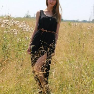 Фотография #128914, автор: Ирина Россихина