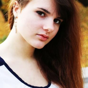 Фотография #129295, автор: Ирина Россихина