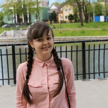 Фотография #131065, автор: Александр Барахтянский