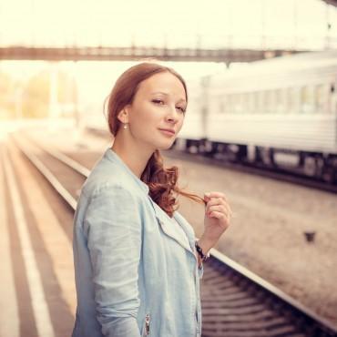 Фотография #129407, автор: Александр Ходорик