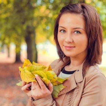 Фотография #129043, автор: Александр Ходорик