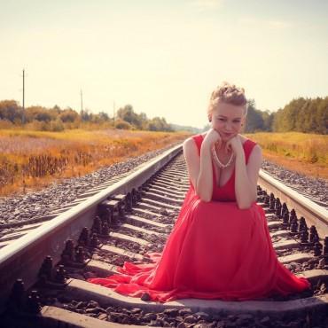 Фотография #129397, автор: Александр Ходорик