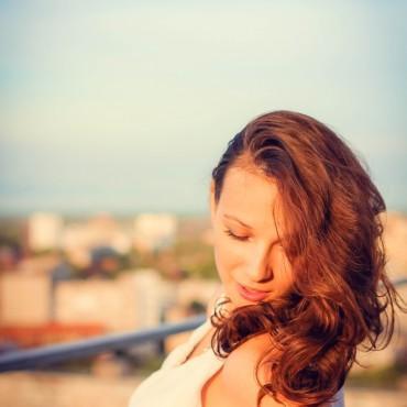 Фотография #129412, автор: Александр Ходорик