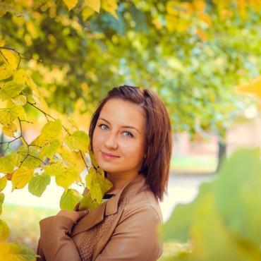 Фотография #129039, автор: Александр Ходорик