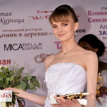 Фотография #144805, автор: Ольга Кан