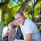 Евгений Богиня - Фотограф Калининграда