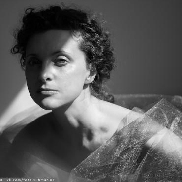 Фотография #129329, автор: Марина Бесчастнова