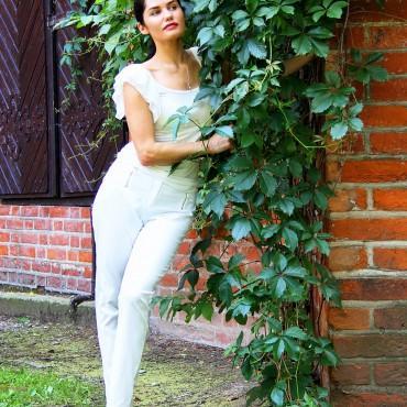 Фотография #129632, автор: Нина Румянцева