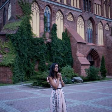 Фотография #129946, автор: Алексей Вакулов