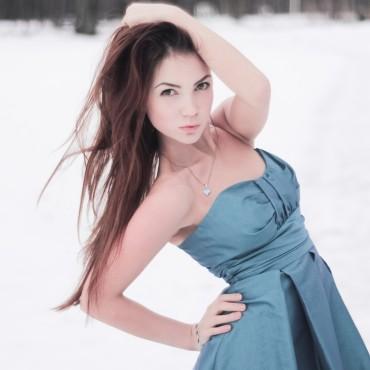 Фотография #129939, автор: Алексей Вакулов