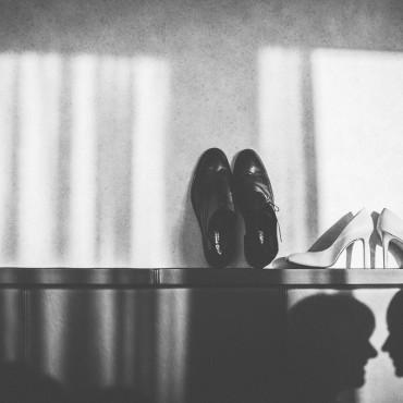 Фотография #130346, автор: Татьяна Созонова