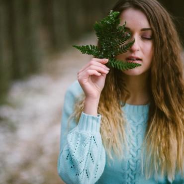 Фотография #130308, автор: Татьяна Созонова