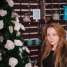 Ольга Сковородникова - Фотограф Калининграда
