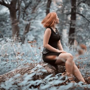 Фотография #137821, автор: Евгений Палагин