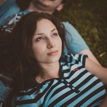 Фотография #130649, автор: Алена Давыдова