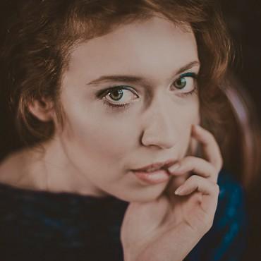 Фотография #130528, автор: Алена Давыдова
