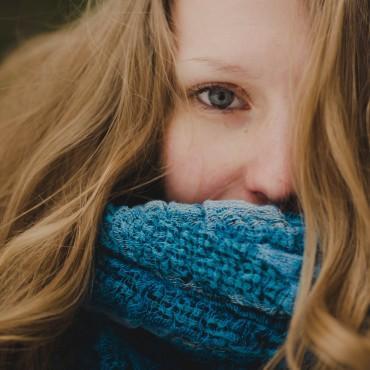 Фотография #130521, автор: Алена Давыдова