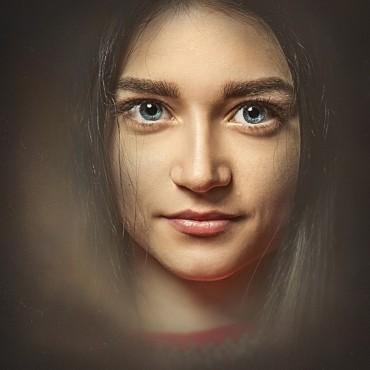 Фотография #140677, автор: Евгений Иванов